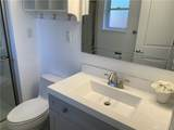 16508 64th Ave - Photo 21