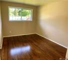 16508 64th Ave - Photo 25