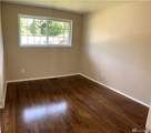 16508 64th Ave - Photo 26