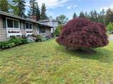 16508 64th Ave - Photo 28