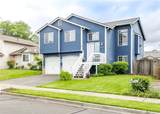 4806 38th St Ct - Photo 2