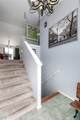 4806 38th St Ct - Photo 3