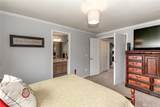 4806 38th St Ct - Photo 12