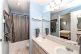 4806 38th St Ct - Photo 13