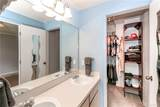 4806 38th St Ct - Photo 14
