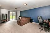 4806 38th St Ct - Photo 19