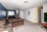 4806 38th St Ct - Photo 20