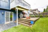 4806 38th St Ct - Photo 24