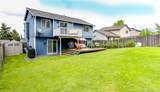 4806 38th St Ct - Photo 25