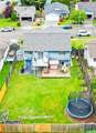 4806 38th St Ct - Photo 29