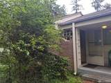 7703 Bernese Rd - Photo 1