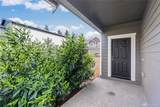 5502 148th St Ct - Photo 3