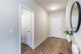5502 148th St Ct - Photo 4