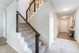 5502 148th St Ct - Photo 5