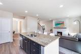 5502 148th St Ct - Photo 8