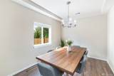 5502 148th St Ct - Photo 15