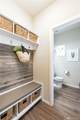 5502 148th St Ct - Photo 16