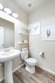 5502 148th St Ct - Photo 17