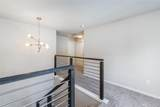 5502 148th St Ct - Photo 18
