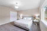 5502 148th St Ct - Photo 21
