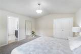 5502 148th St Ct - Photo 22
