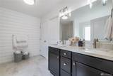 5502 148th St Ct - Photo 23