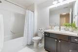5502 148th St Ct - Photo 26