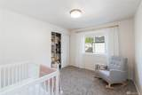 5502 148th St Ct - Photo 27