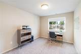 5502 148th St Ct - Photo 28