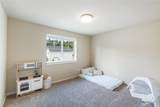 5502 148th St Ct - Photo 29