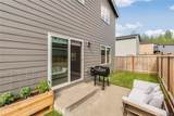 5502 148th St Ct - Photo 30