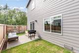 5502 148th St Ct - Photo 31