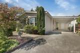 32820 20th Ave - Photo 1