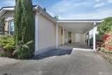 32820 20th Ave - Photo 2