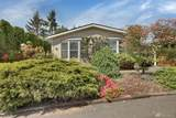 32820 20th Ave - Photo 3