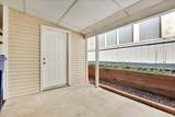 32820 20th Ave - Photo 4
