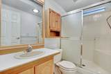 32820 20th Ave - Photo 8