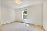32820 20th Ave - Photo 9