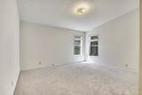 32820 20th Ave - Photo 10