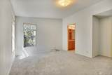 32820 20th Ave - Photo 11