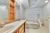 32820 20th Ave - Photo 12