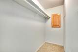 32820 20th Ave - Photo 13