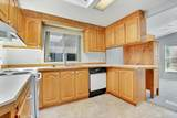 32820 20th Ave - Photo 14