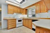 32820 20th Ave - Photo 15
