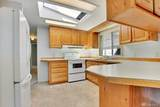 32820 20th Ave - Photo 16