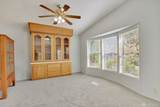 32820 20th Ave - Photo 17