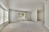32820 20th Ave - Photo 18