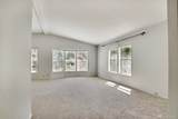 32820 20th Ave - Photo 19