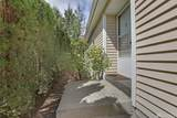 32820 20th Ave - Photo 20