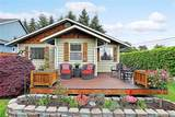 14650 16th Ave - Photo 1